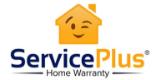 ServicePlus Home Warranty