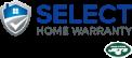 select home protection