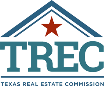 texas-real-estate-commission