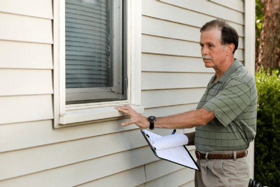 Have an Energy Audit Performed