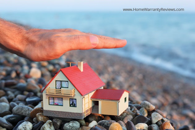About Home Warranty