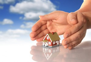 Home Warranty Protection