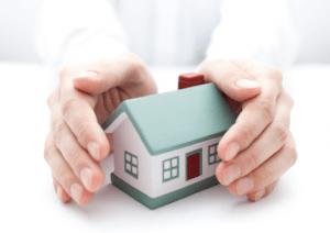 home-warranty-vs-home-builder-warranty