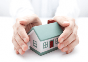Home Warranty vs Home builder Warranty
