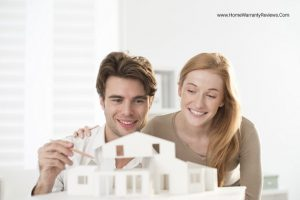 Home warranty guide to take care of your home