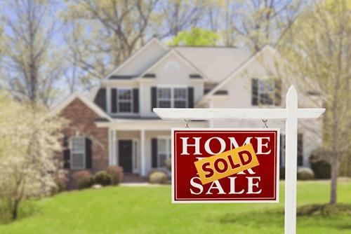 Offering a Home Warranty