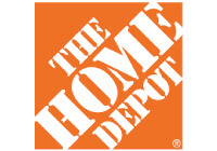 Home Depot Home Protection Plans