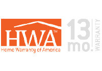 Home_Warranty_of_America