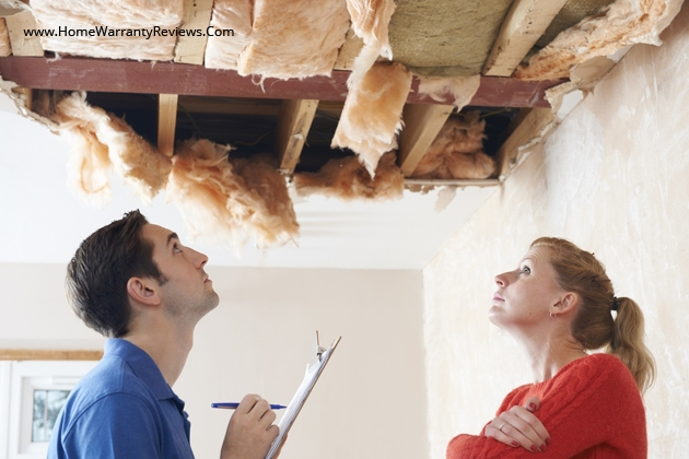 How Home Inspection Is Beneficial For You?