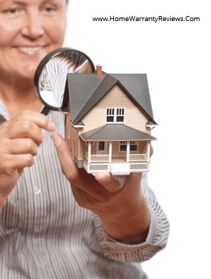 How Home Inspection Is Beneficial For A Homeowner?