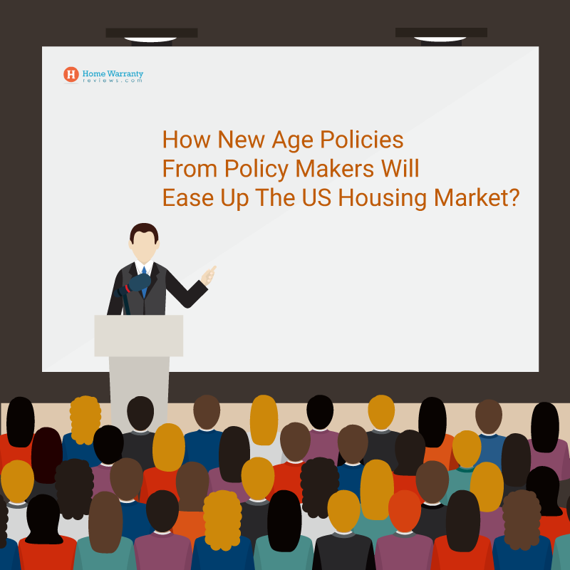 New age policies for American Homeowner