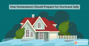 how-homeowners-should-prepare-for-hurricane-sally