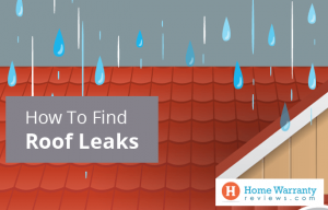 How_To_Find_Roof_Leaks