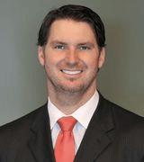 Jason Rakers real estate pennsylvania