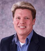 Jay Deeds real estate pennsylvania