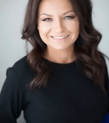 Jessica Tremonti