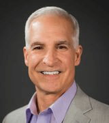 Joe Camarda top real estate agent in virginia