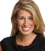 Keri Shull Top Real Estate Agents In Virginia