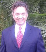 Kevin Kladakis