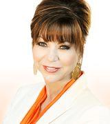 Kristy Darragh