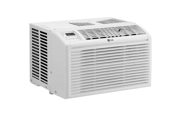 LG LW6016R