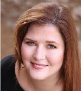 Lisa Culp Taylor