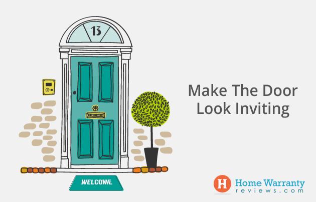 prepare your home for sale
