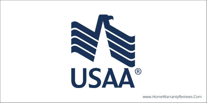 Making the Best Use of Home Warranties USAA
