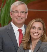Maria and John Hoffman