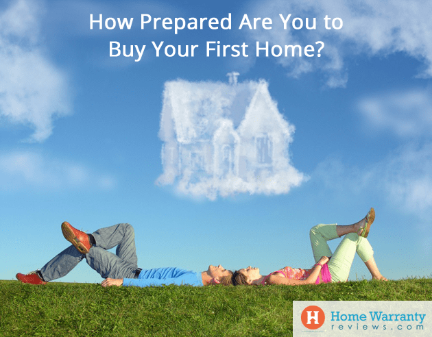 Market Analysis for Starter Homes