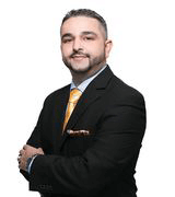 top real estate agents in Miami