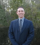 Michael Karlins top realtor in virginia