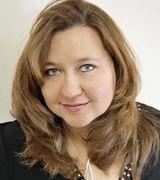 Michelle Rohl