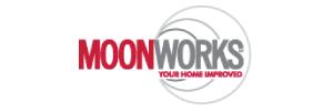Moonworks Home