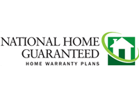 National Home Guaranteed