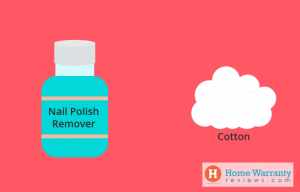 homemade carpet stain removal products