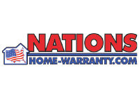 Nations_Home_Warranty