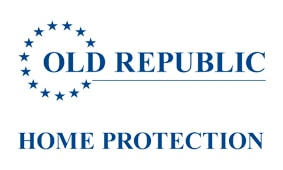 Old_Republic_Home_Warranty
