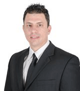 Osbyel Gonzalez