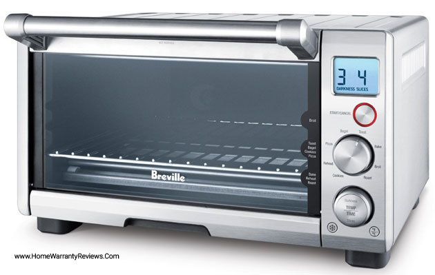 Ovens and Microwave maintenance, essential tips