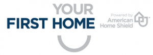 American Home Shield Offer