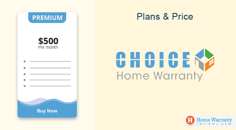 Plans-Prices-CHW