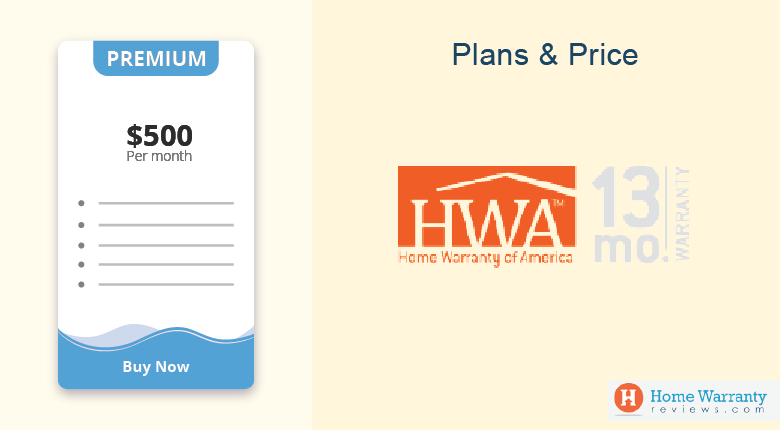 Plans-Prices-HWA