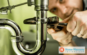 homeowner maintenance checklist