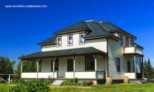 Prairie, your dream home