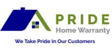Pride Home Warranty
