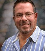 Ray Gernhart Top Realtor in Virgina