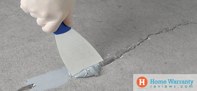 Things You Should Know About Cracks In Slab Foundation