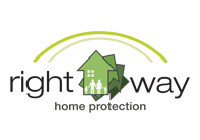 Right Way Home Protection