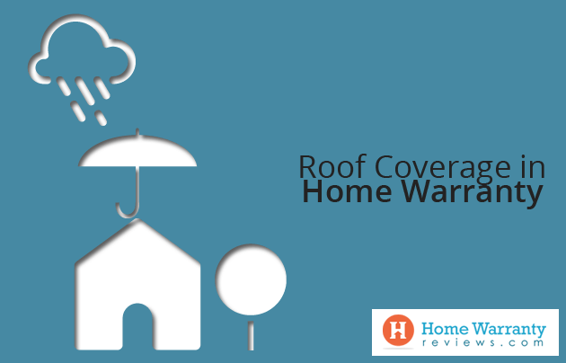 Roof_Coverage_in_home_warranty